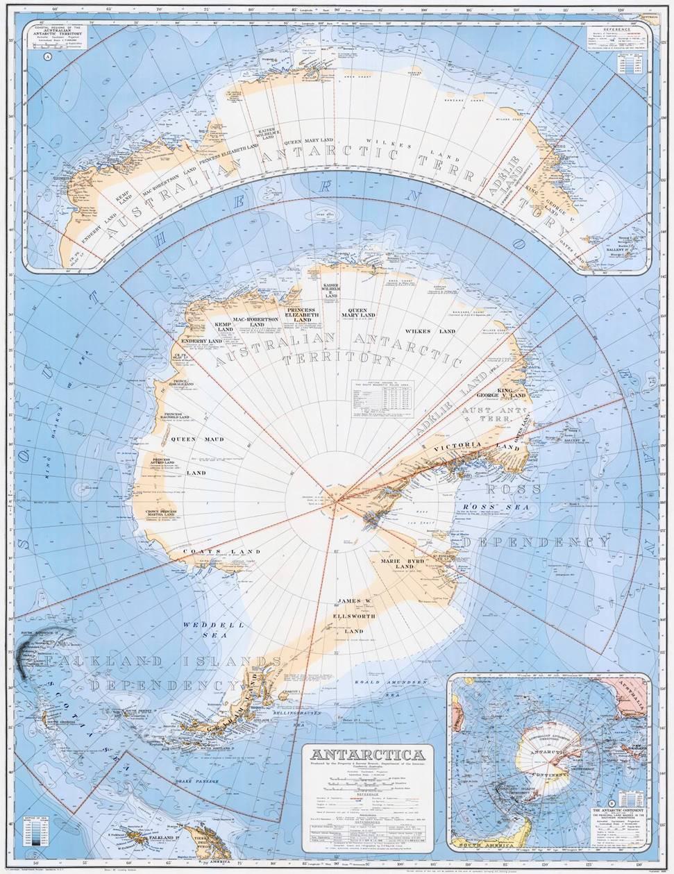 Stateless Antarctica on green antarctica map, scott antarctica map, graham antarctica map,